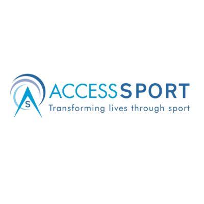 Access Sport CIO square