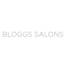 Bloggs Salons square