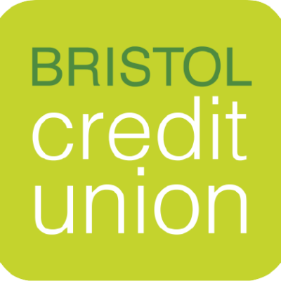 Bristol Credit Union