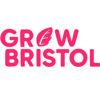 Grow Bristol CICn square