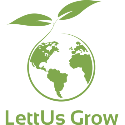 LettUs Grow square