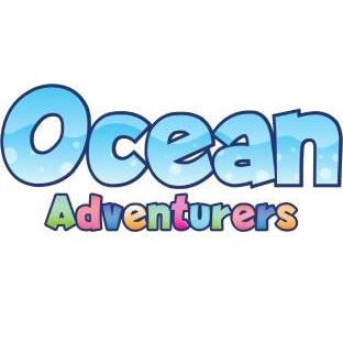 OceanAdventures (002) square
