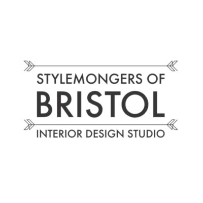Stylemonger-Logo-Square square