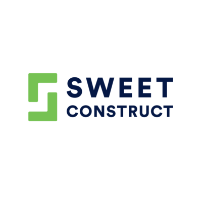 Sweet-Construct_Logo_RGB square