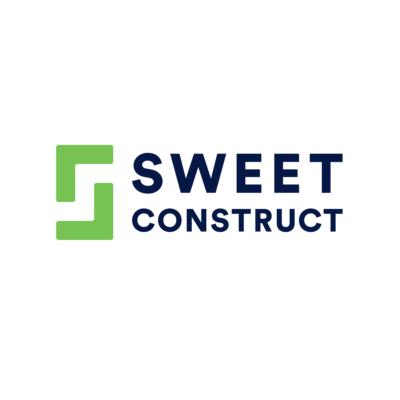 Sweet-Construct_Logo_RGB square