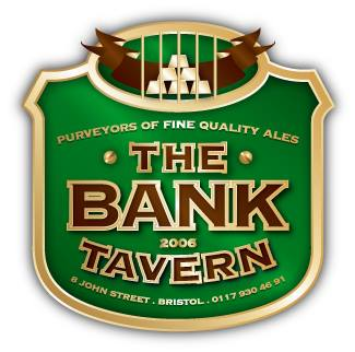 The Bank Tavern