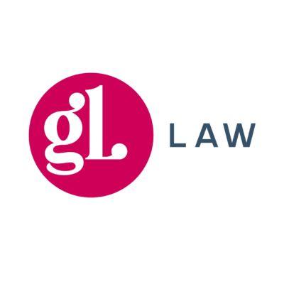 GL-Logos-CMYK