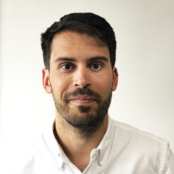 Seb Loyn - Planning & Development Director at YTL Developments