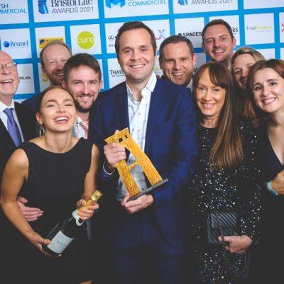 20210916 - Bristol Life Awards Ashton Gate by @JonCraig_Photos 07778606070