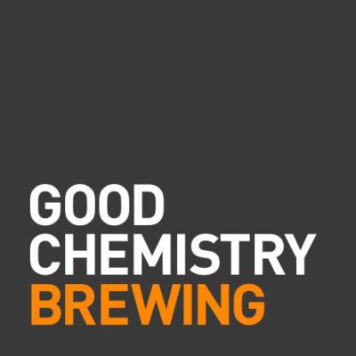brewery-249636_86f5f_hd