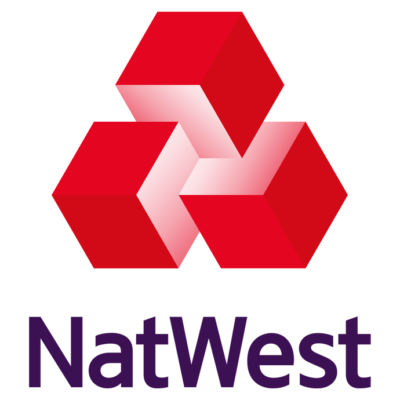 canary-wharf-shops-services-natwest-ss20-1-710x690-1