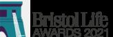 Bristol Life Awards